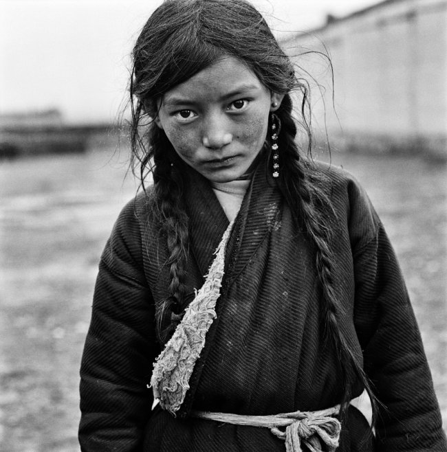 tl_files/palladiofilm/tibetan-girl.jpg